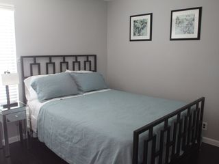 Anaheim condo photo - Room with Queen bed