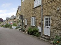 FORGET ME NOT COTTAGE, pet friendly in Chipping Norton, Ref 4056