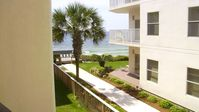 *** Relax at this Seagrove Gulf Side Condo!  Steps to the Beach and Pool! ***