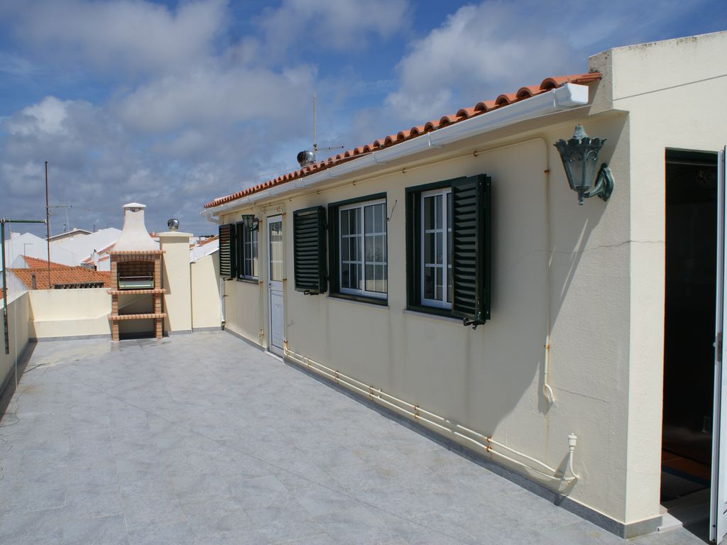 Holiday apartment 108308
