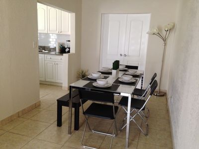 3/2 House in the Heart of Miami, 10 minutes to Miami Beach