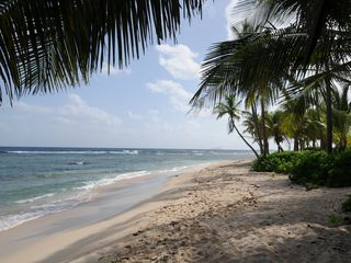 St. Croix condo photo - Swim or Stroll at Nearby Beaches
