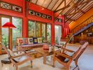 Ubud House Rental Picture
