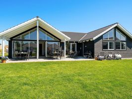 Baltic On Coast Schleswig Exclusive The Kappeln Holiday Home Holstein J3KTF1lc
