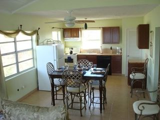 Kitchen - Rainbow Bay house vacation rental photo