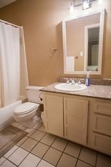 Austin condo photo - Condo includes 2 full baths! One in master & one common to the 2 other bedrooms