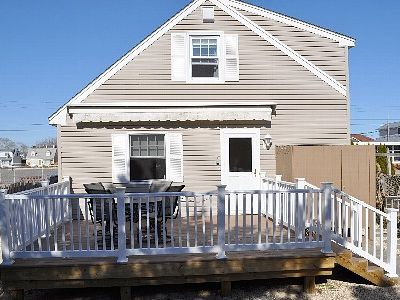 Vrbo Long Beach Island Beach Haven Nj