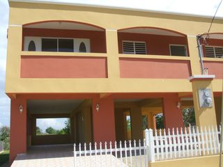 Isabela house photo
