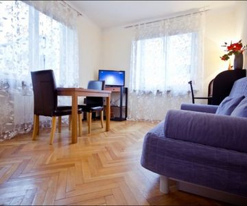 Holiday apartment 286733