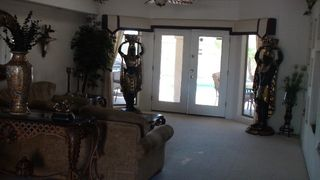 Lake Havasu City house photo - Living Room