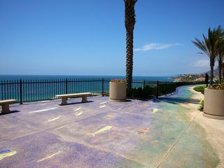 Dana Point condo photo - Fresh Ocean Breezes