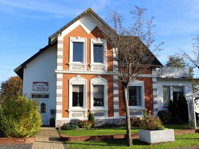 Beautiful holiday apartment / s (home) for family holiday in Cuxhaven in nearby dike