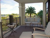 Book now Aug and Sept receive 25% OF RENTAL AMT./OFFER EXPIRES AUGUST 23, 2015