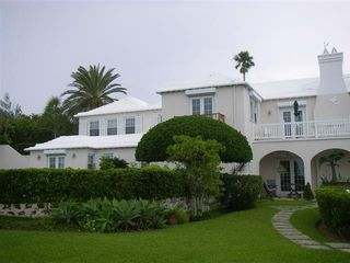 Bermuda villa photo - Exterior 1