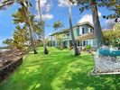 Poipu Beach House Rental Picture