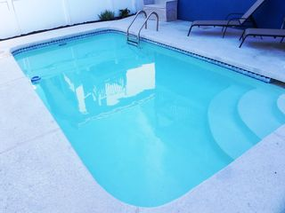 South Padre Island condo photo - Refreshing Swimming Pool