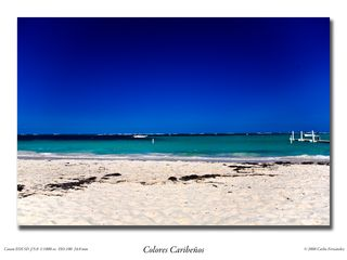 Punta Cana condo photo - Stunning beach and white sand