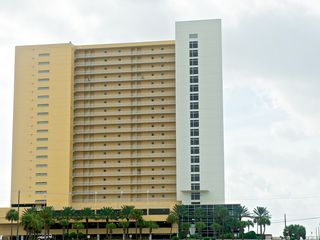Sterling Reef Resort condo photo