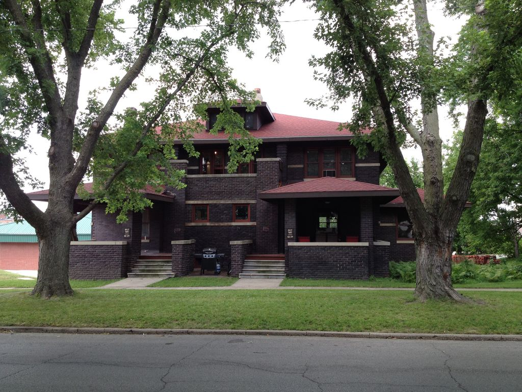 Stay at the historic j b mchose house vrbo for Boone ski cabin rentals