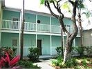 Key West Condo Rental Picture