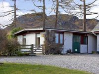 THE STABLE, pet friendly, country holiday cottage in Laggan, Ref 5605