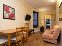 Midtown East Corporate Rental 2 Br, 3 Beds