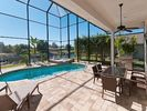 Cape Coral Villa Rental Picture