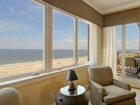 BEAUTIFUL OCEANFRONT  PENTHOUSE IN Amelia Island Plantation
