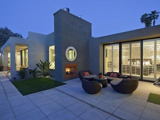 Indian Wells house photo - Gorgeous and Stylish Upscale Indians Wells Vacation Home
