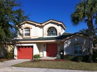Lindfields Luxury Holiday Villa, Kissimme, Florida. Minutes from Disney