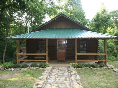 Lake lure run motorcycle ride asheville north carolina for Lake whitney cabins with hot tubs