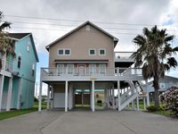 2 story family home - popular subdivision - Full Sail