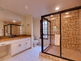 Encinitas condo photo - master bath no. 2