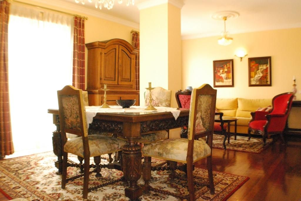 Holiday apartment 106849