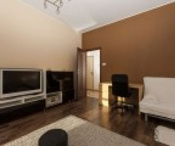 Holiday apartment 286723