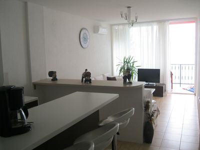 image for Royal View Apartment