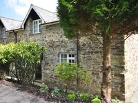 Cottage in Barnstaple - CORF3