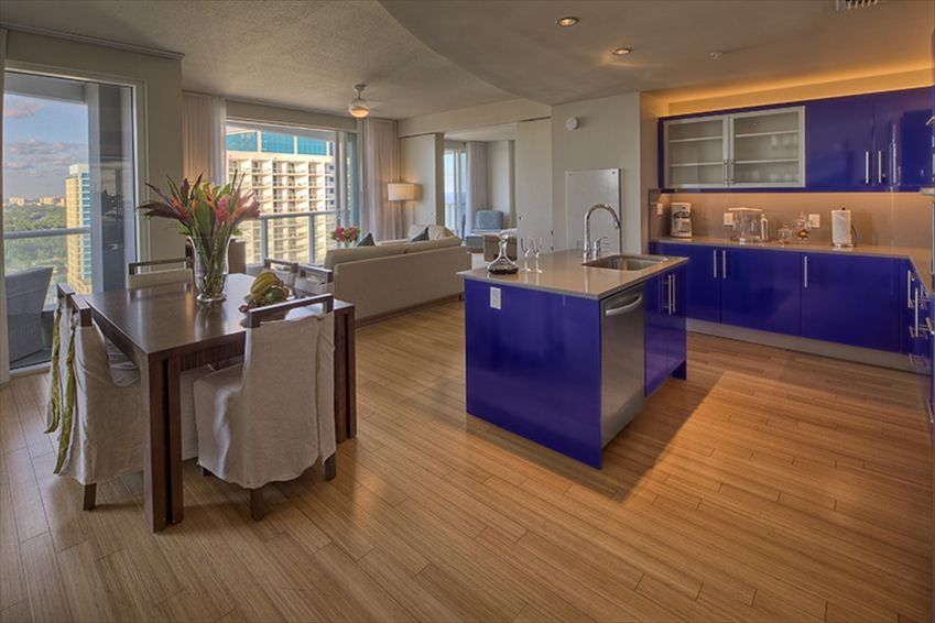 Private residence at w fort lauderdale 22nd vrbo - 2 bedroom apartments in fort lauderdale ...