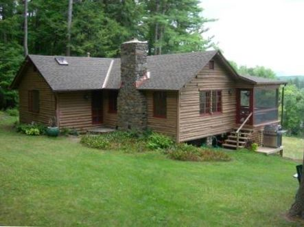 Vacation Rentals Near Catamount Ski Area Hillsdale