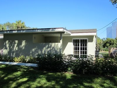 Vero Beach house rental