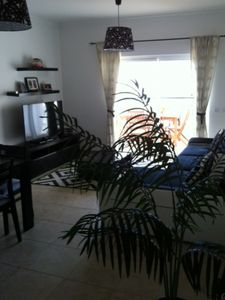 Holiday apartment 110146