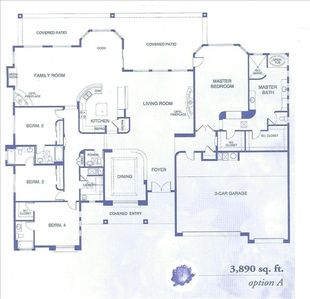 FLOORPLAN-Email for more photos