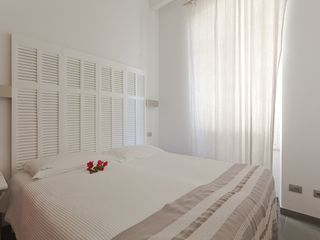 Portovenere apartment photo
