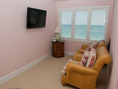 Emerald Isle house rental