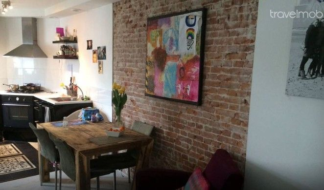 Holiday apartment 248067