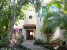 Playa del Carmen House Rental Picture
