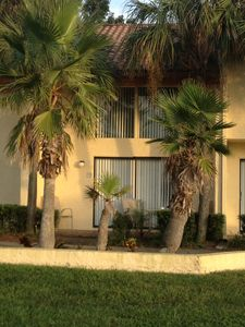 Your Oasis between all theme parks! Safe, updated, clean and comfortable.