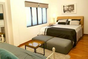 location appart Singapore Neuf Chambre
