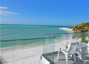Serendipity ~ Coastal Living at it's best!. Welcome to paradise