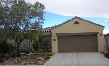 Sahuarita house rental